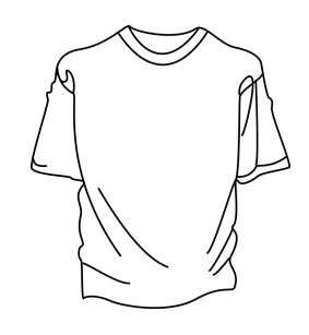 tee-shirt coton homme femme biologique bio